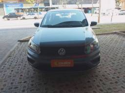 GOL 2019/2019 1.0 12V MPI TOTALFLEX 4P MANUAL