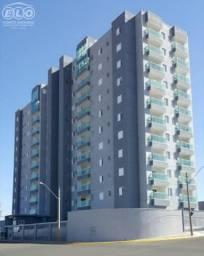 Título do anúncio: Um lindo Apartamento de 65m² ; Torre Única, apenas 84 apartamentos ; localizado em Salto/S