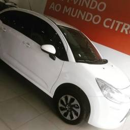 CITROEN C3 1.2 ATTRACTION MEC 20/21