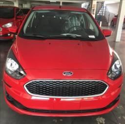 Ford ka 1.0 Ti-vct se