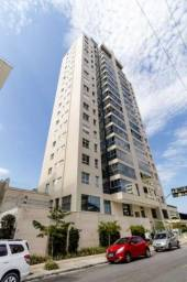 Apartamento à venda em Centro, Joinville cod:263L
