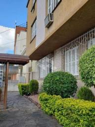 Título do anúncio: Apartamento à venda com 2 dormitórios em Santana, Porto alegre cod:9921987