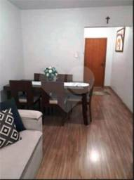 Apartamento à venda com 3 dormitórios em Olaria, Rio de janeiro cod:359-IM494173