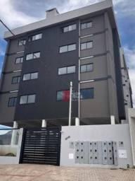8416 | Apartamento à venda com 2 quartos em Coqueiral, Cascavel