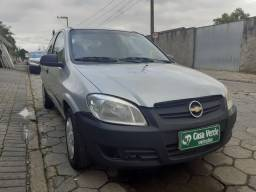 Gm celta 2008 com ar