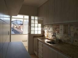 (P) Apartamento 3 dormitórios, sendo 1 suíte, hobby box e 1 vaga