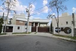 Casa 3 suítes em condomínio no bairro Bacahceri