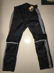 Calça X11 Ultra (NUNCA USADA) - Aceito troca