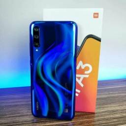 Xiaomi Mi A3 64gb 4gb Ram 48mp Rom Global OriginaL