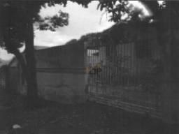 Casa à venda, 126 m² por R$ 130.626,01 - Zona 8 - Cianorte/PR
