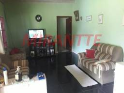 Chácara à venda com 2 dormitórios em Varejão, Sorocaba cod:334266
