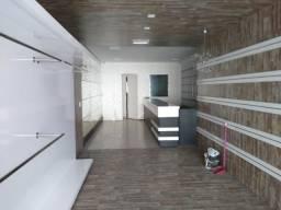 Vendo Ponto Comercial com 3 pavimentos no Vila União, R$ 260 mil com documentos. Recebo ca