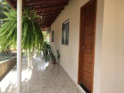 Vende-se casa Municipio Itaguaçu