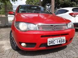 Siena HLX 2005 - 2005