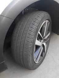 Pirelli 195 /50/16 cintauro