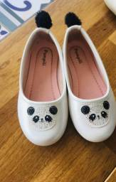 Sapato Pampilli