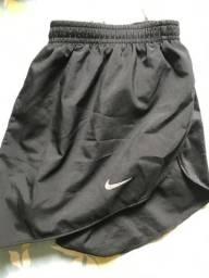 Short Nike de corrida