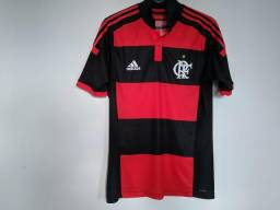 Camisa do flamengo original oficial adidas