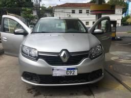 Renault SANDERO EXP. 1.0 2016 - 2016