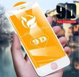 Películas 9 D para IPhone
