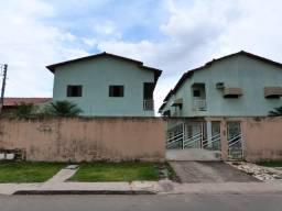 Sobrado Jardim Presidente 4 quartos - Condomínio Fechado