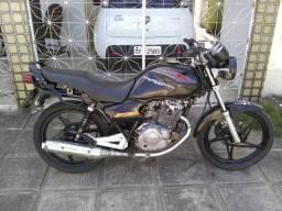 Suzuki 2008 - 2008