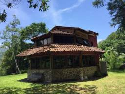 Fazenda com 500.000 m² em Mangaratiba