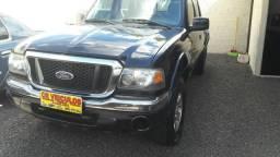 Ranger xlt.3.0 diesel 4x4.R$.45.0000 - 2008
