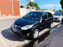 Ford Fiesta 1.6 - 2013