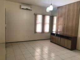 GD: Alugo Casa em condomínio