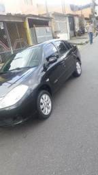 Renault symbol 2012 $18.900 - 2012