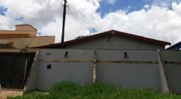 Alugo casa em ponta porã ms