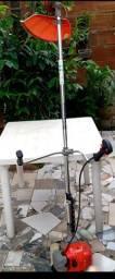 Roçadeira Husqvarna 345FR<br><br>