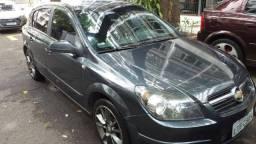 Gt-x, revisado, troco por carro menor valor!