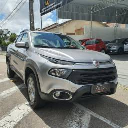Fiat Toro Freedom 2020 1.8 At Flex