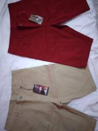 Vendo roupas masculinas,femininas,Semi joias e Lingerie da romance