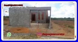 Loteamento em Itaitinga- Otimas Condiçoes././