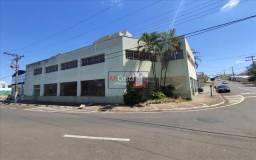Loja comercial para alugar em Sao jose, Franca cod:I06852