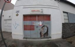 Loja comercial para alugar em Centro, Franca cod:I08696