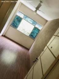 Apartamento para Venda em Teresópolis, BARRA, 1 dormitório, 1 banheiro, 1 vaga