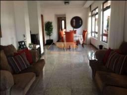 Apartamento à venda com 4 dormitórios em Liberdade, Belo horizonte cod:37026