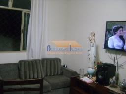 Apartamento à venda com 2 dormitórios em Santo andré, Belo horizonte cod:30867