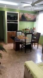 Título do anúncio: Apartamento à venda com 2 dormitórios em Santa mônica, Belo horizonte cod:34376