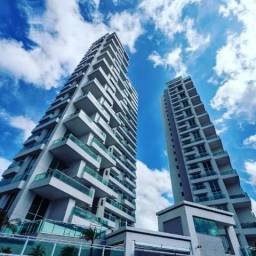 PA- Apartamento com Ótima Localização- Grand Maison/ Alto Padrão/ Jóquei