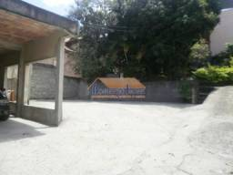 Loteamento/condomínio à venda com 4 dormitórios em Palmares, Belo horizonte cod:25534