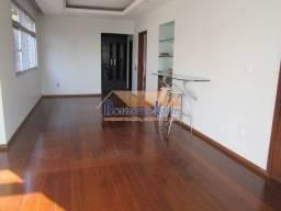 Título do anúncio: Apartamento à venda com 4 dormitórios em Serra, Belo horizonte cod:28501