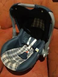 Bebê Conforto/cadeirinha
