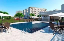 1 Lançamento em Olinda, Apartamento 2 Quartos com Lazer Completo!