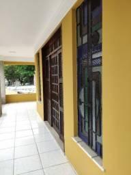 Albergue, clinica ou spa residencia para a 3 idade comprar usado  Fortaleza