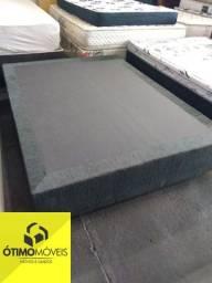 Base Box Casal a partir de R$:299,00